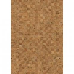 matriaudeligeeffetmosanque45x30cmroul05mm