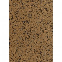 matriaudeligeefftetgranulatbrun45x30cmroul05mm