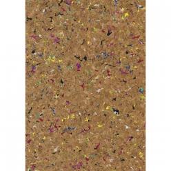 matriaudeligeeffetgranulatcolors45x30cmroul05mm