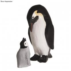 pingouinspapmchfscrec100