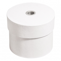 boteenpapiermchronde10x8cm