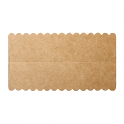 languettekraftdefermeturepoursachetsenpapier