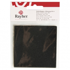 papierabrasifgrain400