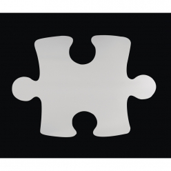 miroirdcopicedepuzzleautocollant285x215cm