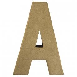 lettreenpapier mch15x105x3cm