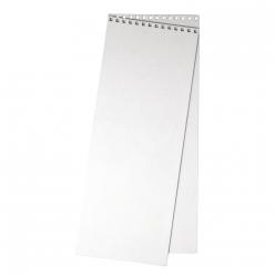 couverturecartonpourcalendrier119x305cm