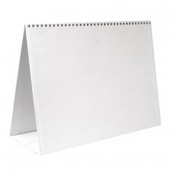 calendrierposerencarton305x22cm