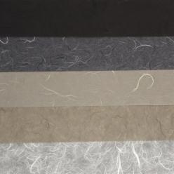kitpapierformata3teintesnoires grises