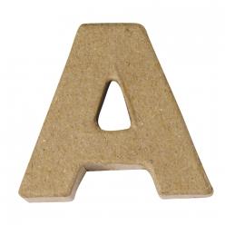 mini lettresenpapier mch4x15cm