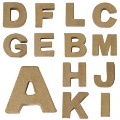 mini lettresenpapier mch4cmx15cm
