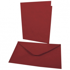 cartedoubleenveloppe