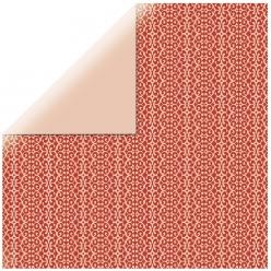 papierorigamibaroque10x10cm