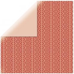 papierorigamibaroque15x15cm