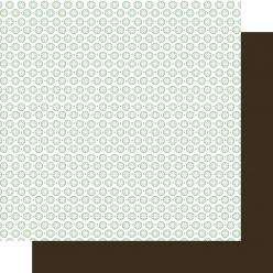 papierorigamifleur10x10cmcontraste