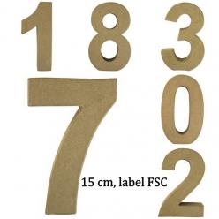 chiffresenpapiermch15cmlabelfsc
