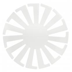 gabaritplastiquepetitpanier8cm