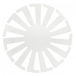 gabaritplastiquepetitpanier14cm