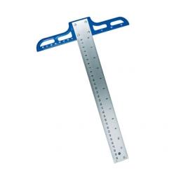 rglet30cm