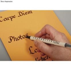 crayoncalligraphie25mm