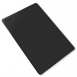 impression pad tapis rigide pour embossing