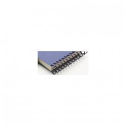 spiralesenplastique18mmpourreliure