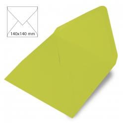enveloppecarre140x140mm5pc
