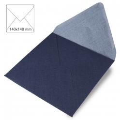enveloppecarre140x140cmlotde5