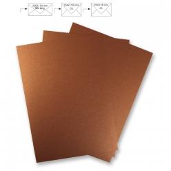 papiermtallis213x30cm5pc