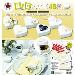bigpackcoeur botekarenmarie