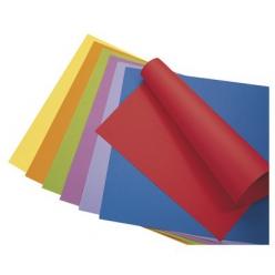 papier cartonne 300g m2 50x70 cm