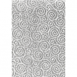 papierdedentellemotifspirale485x667cm