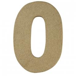 chiffreenpapier mchde10cm1cmdpaisseur