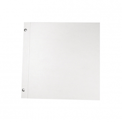 albumblancviss305x305cm