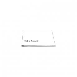 albumblancviss165x255cm