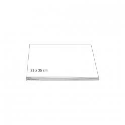 albumblancviss23x35cm