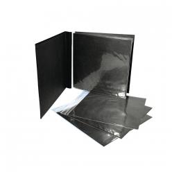 albumnoiroublancviss32x35cm