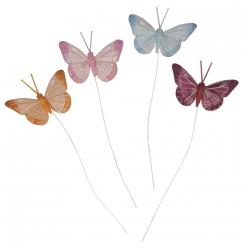 papillonsdeplumes65cm4pc