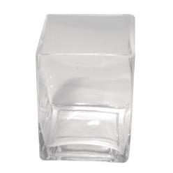 vaseenverretransparente75x8cm