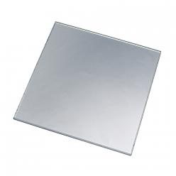 miroirartes115x115cm