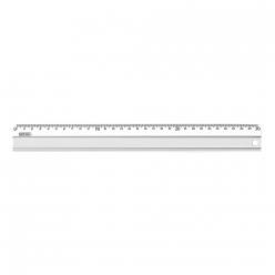 rgleenaluminium30cm