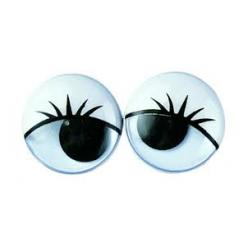 yeuxmobilesaveccils