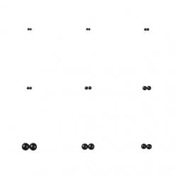 yeuxdanimauxdemiperlesnoirs