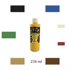 peintureacrylicdecoart236ml1erprix
