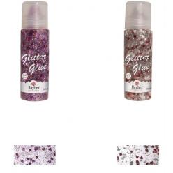 glitter gluepetitcoeur50ml