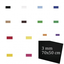 plaquecrepla70x50cm3mm