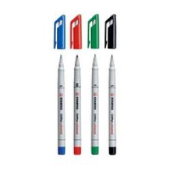 marqueurlumocolornon permanent1mm315m