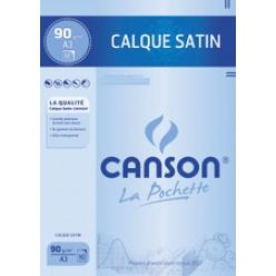 cansonpapiercalquesatineformata37075gm2