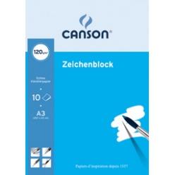 cansonblocadessinformata3uni120gm2