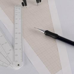 cansonpapiermillimetre650x500mm100gm2