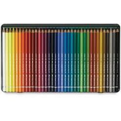 crayonsaquarellablesalbrechtdurertuien36